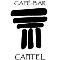 capitel logo