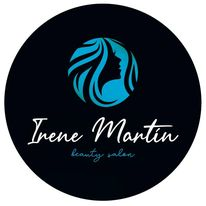 Irene Martin Beauty Salon