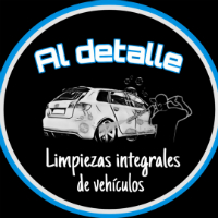 Al Detalle Limpiezas Integrales de Vehículos