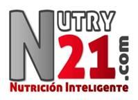 logo-nutry21