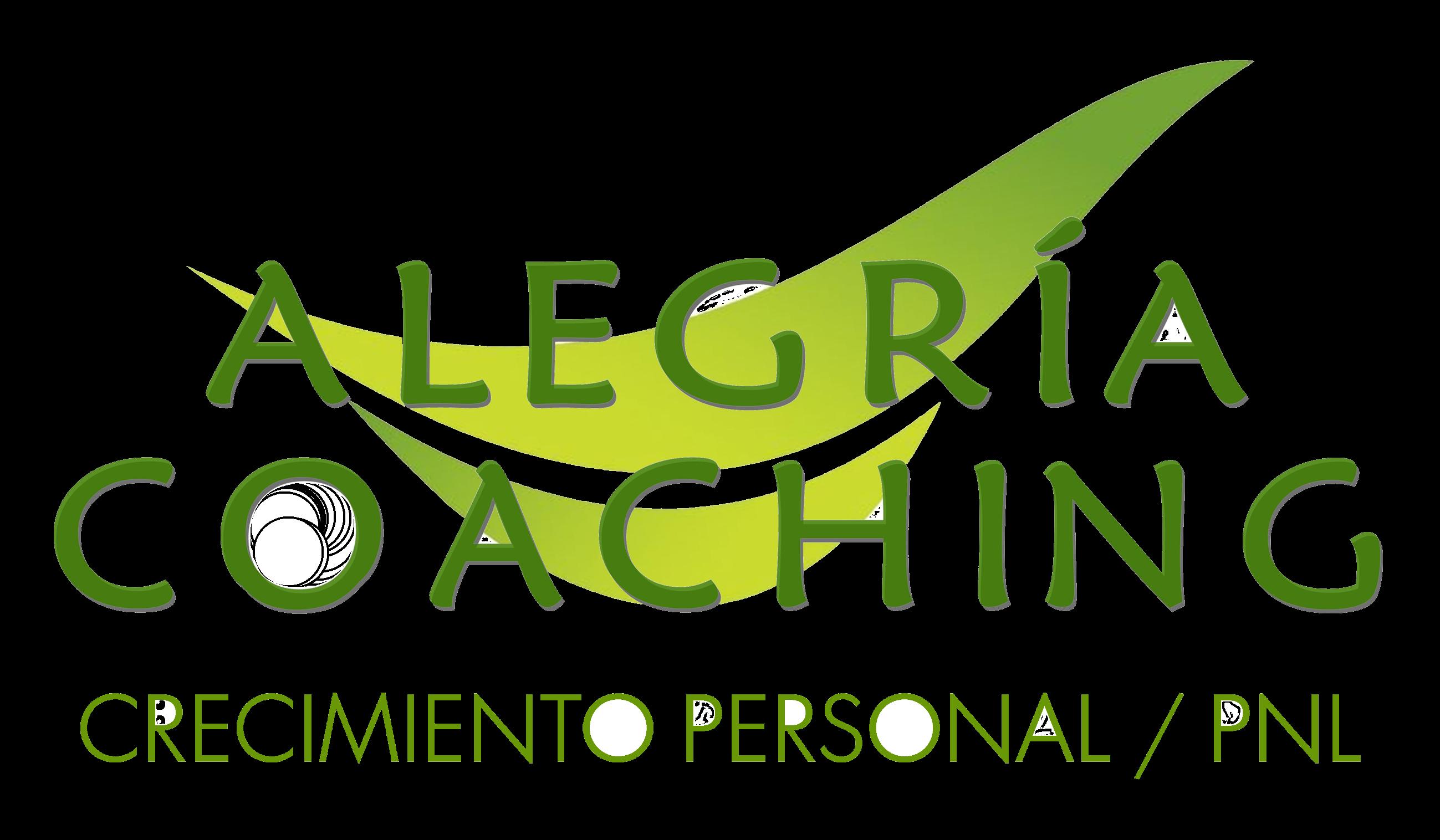 http://www.alegriacoaching.es/
