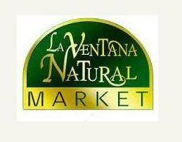 logoventananaturalmarket