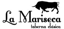 Logo La Mariseca
