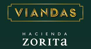 Hacienda Zorita Organic Farm