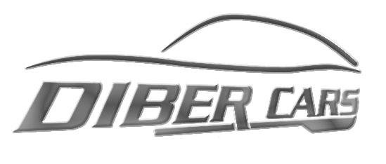 Diber Cars