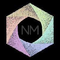 NM Centro de Bienestar