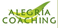 logoalegriacoaching