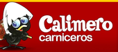 calimerocarniceros