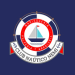 Club Náutico Nemi