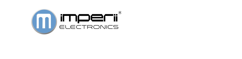 Logo Imperi