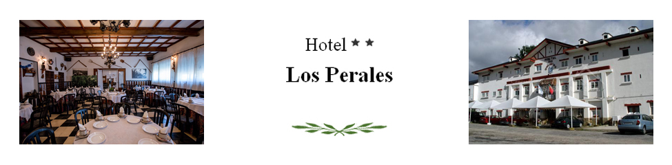 espectacular escapada rural para dos con comida en sanabria hotel los perales