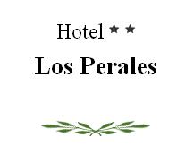 Hotel Los Perales