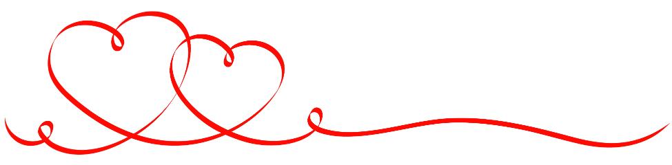 imagel corazones