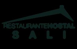 Hostal Restaurante Sali