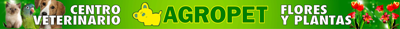 logo-agropet-agroshop
