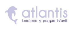 logoatlantis