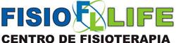 logo-fisiolife