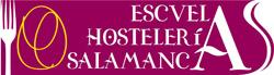 logo-hosteleria