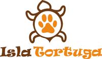 logo-isla-tortuga