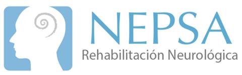 logo_nepsa