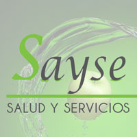 logosayse