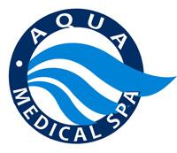 aquamedicallogo