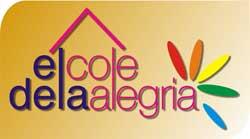 logocolealegria