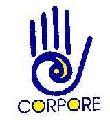 logocorpore
