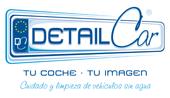 logodetail
