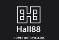 logohall88