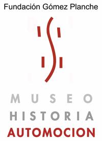 logomuseo