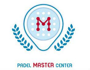 Padelmaster