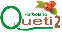 herbolarioqueti
