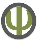 logosportminded