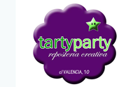 logotartyparty