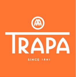 trapalogo