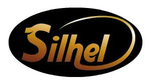 Silhel
