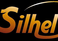 logo silhel