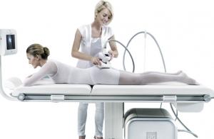 Tratamiento reductor intensivo 2 sesiones