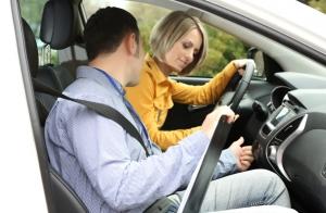 Este verano sácate el carné de conducir