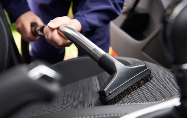 Limpieza de tapicer a para tu coche por oferta - Tapiceros en salamanca ...
