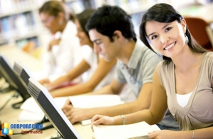 3 cursos, creación activ. educativas 140h
