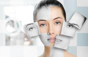 Radiofrecuencia para embellecer tu rostro