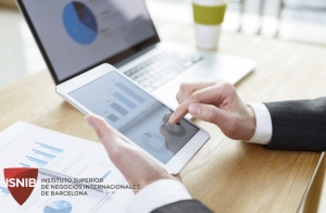MBA - Executive Master in Business Administration