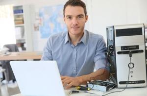 Tu PC o portátil, como nuevos