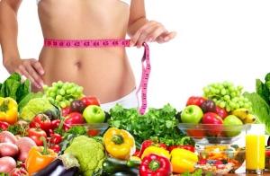 Plan dietético personalizado